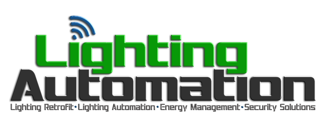 Lighting Automation